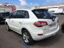 Photo de l'Annonce: Renault koleos diesel 4x4 à vendre