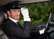 Photo de l'annonce: chauffeur qualifié 36ans d'experience