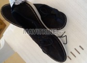 Photo de l'annonce: chaussure zara