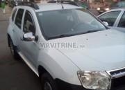 Photo de l'annonce: Dacia duster