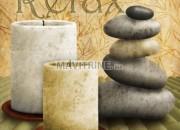 Photo de l'annonce: Massage de détente et relaxation