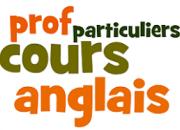 Photo de l'annonce: Cours de soutien a domicile en Anglais pour les étudiants du Bac