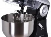 Photo de l'annonce: Robot de Cuisine pâtissier multifonction FIRST (Neuf)
