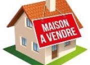 Photo de l'annonce: Maison said hajji a vendre