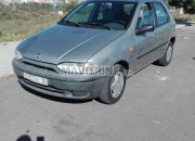 Photo de l'annonce: FIAT PALIO Diesel
