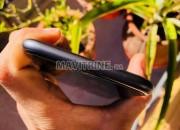 Photo de l'annonce: Iphone 8plus