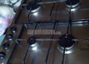 Photo de l'annonce: Plaques de cuisson italy
