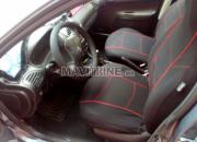 Photo de l'annonce: Peugeot 206 en bon état