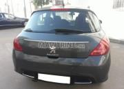 Photo de l'annonce: Peugeot 308 diesel