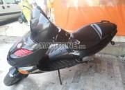 Photo de l'annonce: Moto Aprilia Racinge