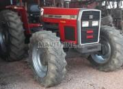 Photo de l'annonce: Plusieurs tracteurs importés de France