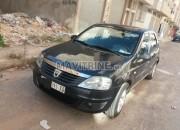 Photo de l'annonce: Dacia logan bonne état