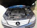 Photo de l'Annonce: Mercedes benz