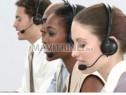 Photo de l'Annonce: Besoin urgent de télé-conseillers expérimentés