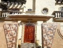 Photo de l'Annonce: Villa à louer à Sidi Rahal Chatii