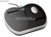 Photo de l'annonce: Lecteur d'empreintes digitales et émetteurs de cartes ZK8500