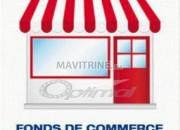 Photo de l'annonce: ساروت محل للبيع وسط مدينة فاس شارع محمد الخامس