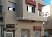 Photo de l'annonce: maison R2 a vendre oulad mtaa guich oudaya