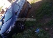 Photo de l'annonce: Dacia sandiro stepway