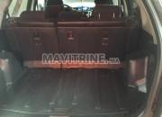 Photo de l'annonce: Vente Tucson CRDI 4WD 140CV