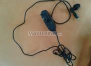 Photo de l'annonce: Câble USB et chargeur et Ecouteurs Original NOKIA