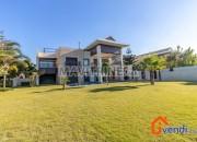 Photo de l'annonce: Villa majestueuse 1500m2 au coeur de Mazagan
