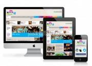 Photo de l'annonce: Création du site web et application mobile