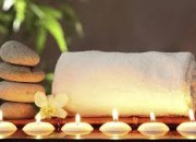 Photo de l'annonce: hammam massage nouveau spa HAPPY TIME