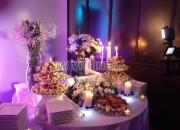 Photo de l'annonce: Organisation des soirée , Mariage , Anniversaire