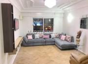Photo de l'annonce: appartement à anfa pour vacance bien meublé