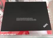 Photo de l'annonce: Lenovo thinkpad i5-7300U 7 ème génération