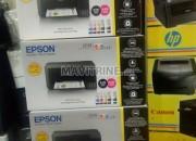 Photo de l'annonce: Epson l3110