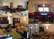 Photo de l'annonce: étage villa équipé 3 chambres