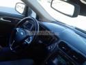 Photo de l'Annonce: Ford Fusion Diesel TITANIUM