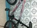 Photo de l'Annonce: Ventre vélo VTT URBANO