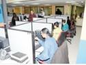 Photo de l'Annonce: Offre: Conseillers en réception d'appels assurance rabat agdal