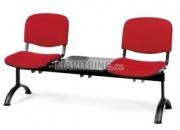 Photo de l'annonce: chaises d attente