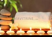Photo de l'annonce: Spa Hammam Massage Soins en Super Promotion
