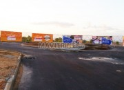 Photo de l'annonce: Fabrication et Installation de Palissade chantier