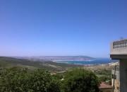 Photo de l'annonce: Terrain Titre( 4827 )M² pour villas , À Tanger malabata
