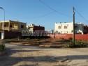 Photo de l'Annonce: Terrain Villa à vendre de 351 m2 à El Jadida Sidi Bouzi