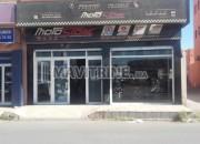 Photo de l'annonce: Magasin à vendre