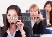 Photo de l'annonce: Des conseillers commerciaux - centre d'appels a rabat , mohamad , salla ,