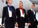 Photo de l'Annonce: Formation des hôtesses de l air /steward