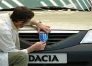 Photo de l'annonce: Dacia Logan en Bon Etat
