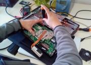 Photo de l'annonce: FORMATION EN REPARATION DES PC PORTABLES