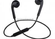 Photo de l'annonce: Écouteur Bluetooth sans fil original pour tous les smart phones