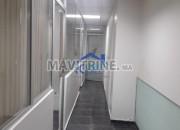 Photo de l'annonce: Appartement usage bureau à l'Agdal