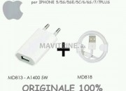 Photo de l'annonce: Chargeur original iphone