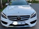 Photo de l'Annonce: A vendre Mercedes cc 220